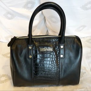 KENETH COLE REACTION Satchel